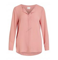 Elegante blouse
