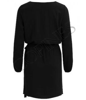 Visarina jurk