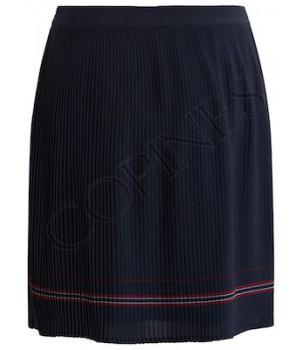 Eenvoudige rok