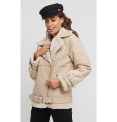 Oling Jacket