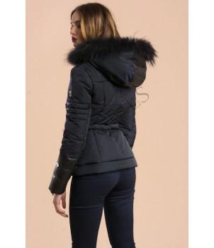 Agata Jacket