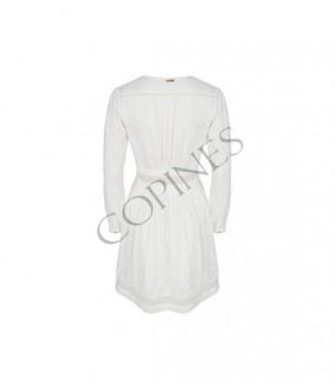 Dailyn dress