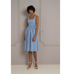 Diovanna dress